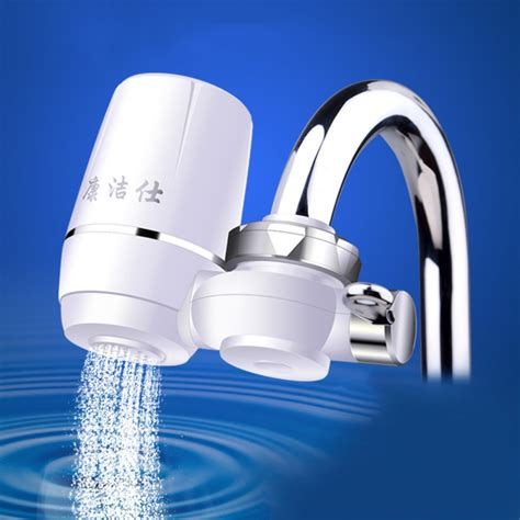 filtre de cuisine la maison filtre à eau promotion achetez des la maison