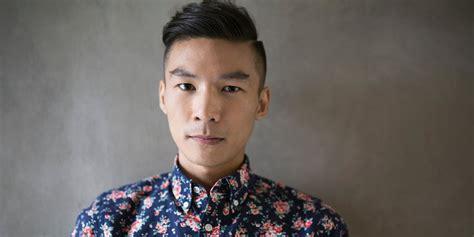 amazing short asian mens hairstyles