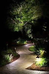 Nos Propositions En Vidos Pour Faire Une Alle De Jardin