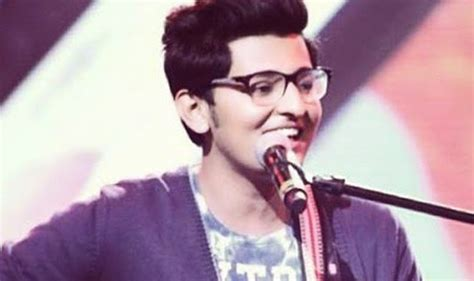 Disappointment For Darshan Raval