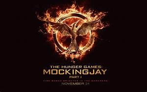 'The Hunger Games: Mockingjay Part 1′ Trailer Arrives ...