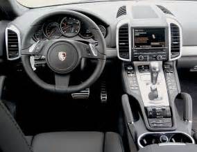 2011 cadillac cts colors 2011 porsche cayenne turbo interior onsurga
