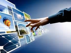 media designer multimedia semmelweis