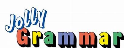 Grammar Clipart Grammer Jolly Transparent Webstockreview Spelling