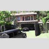 tamara-ecclestone-house