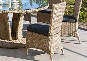 Chaise De Jardin En Resine : chaise de jardin fauteuil de jardin ~ Farleysfitness.com Idées de Décoration