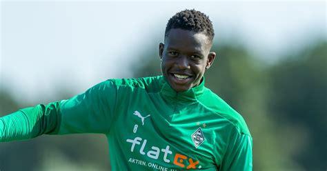 Latest Chelsea transfer rumours: Blues identify Declan ...