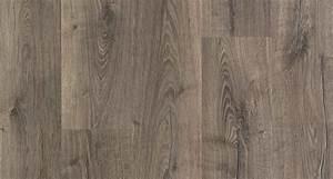 vintage pewter oak pergo outlast laminate flooring With parquet pergo