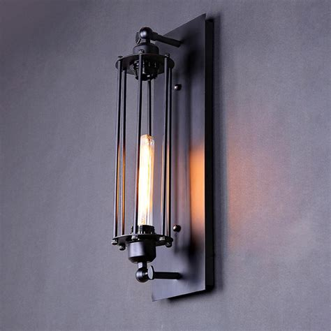 vintage wall light fixtures light fixtures design ideas