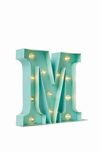 1000 images about gift guide alpha on pinterest coin With nicole s letter shop wooden marquee letters
