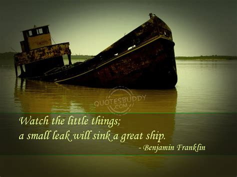 Small Boat Quotes by Quotes About Ship Quotationof