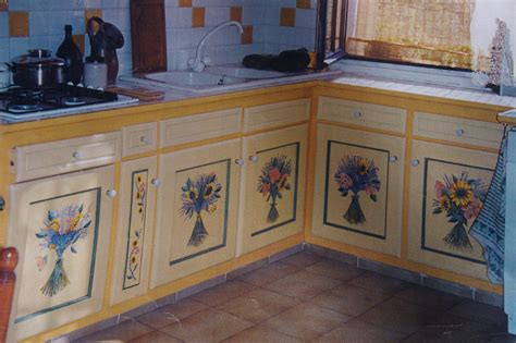 carrelage mural cuisine provencale carrelage mural cuisine provencale galerie avec decoration