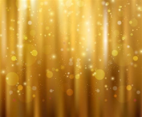 free vector gold background vector art graphics