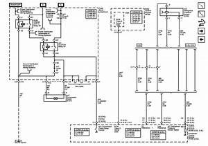Diagram Saturn 2003 L200 Radio Wiring Diagram Full Version Hd Quality Wiring Diagram Lswiringk Queidue It