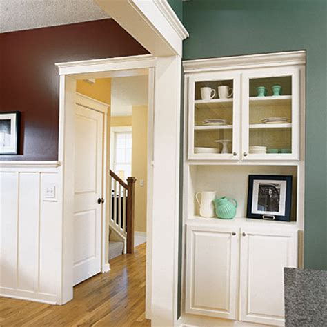 home interior color schemes my home design home painting ideas 2012