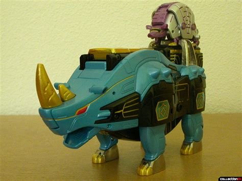 dx gao rhino armadillo gao rhino and gao armadillo collectiondx