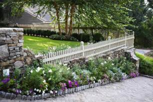 fantastic home depot white vinyl fence decorating ideas