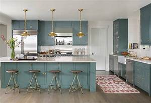 interior design ideas home bunch interior design ideas With kitchen colors with white cabinets with animal head wall art