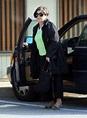 Carol McCain, The Wife John McCain Callously Left Behind ...