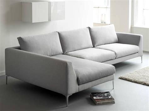 Corner Sofa drew upholstered corner sofa living it up