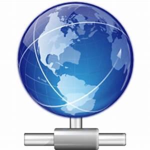Video CDN Live streaming trial account tutorial, VOD rtmp ...