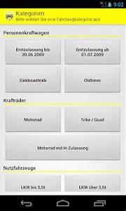 Kfz Steuer 2015 Berechnen : kfz steuer rechner pro android apps auf google play ~ Themetempest.com Abrechnung