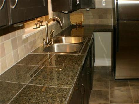 kitchen counter top tile ceramic tiles for kitchen floors granite tile kitchen