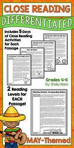26326 best TPT Language Arts Elementary images on ...