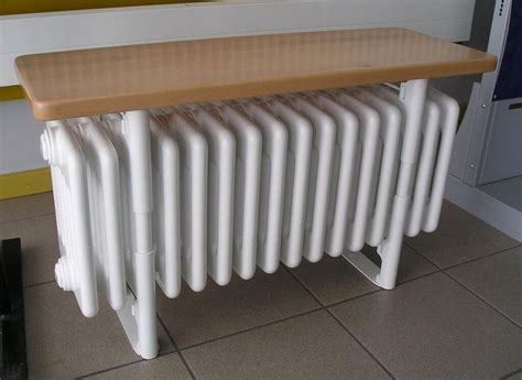 1000+ Images About Bench Radiators On Pinterest Purpose