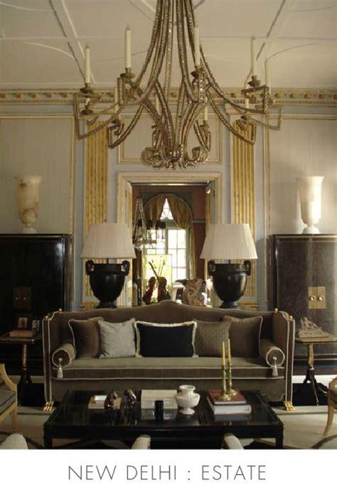 jean louis keene regency redux living room by paris designer jean louis