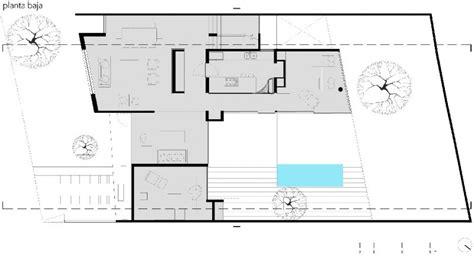 Häuser L Form by Valna House By Jsa Architecture