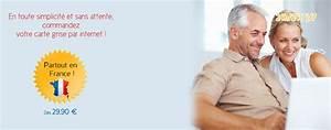 Faire Ma Carte Grise : carte grise par internet faire sa carte grise en ligne en quelques clics ~ Medecine-chirurgie-esthetiques.com Avis de Voitures