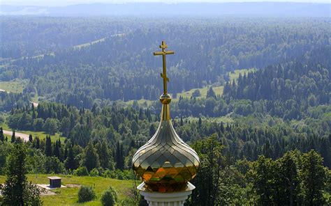 orthodox wallpapers gallery