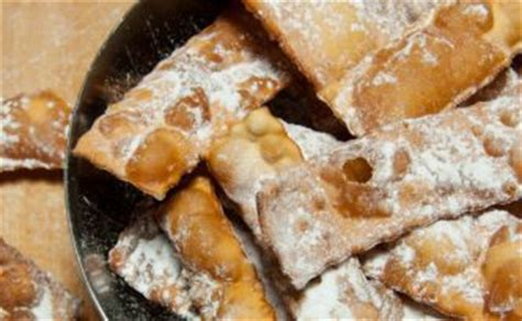 cuisine italienne dessert desserts la cuisine italienne