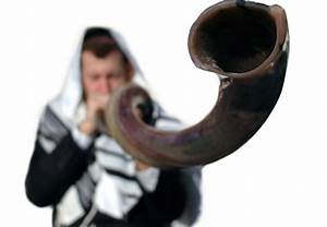 9 Things You Didn't Know About Rosh Hashanah | My Jewish ...