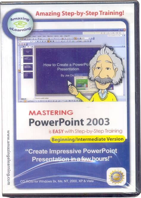 Computer Based Training Price In India Buy Computer Based
