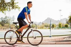 Kalorienverbrauch Berechnen Sport : kalorienverbrauch durch verschiedene aktivit ten die auch spa machen ~ Themetempest.com Abrechnung
