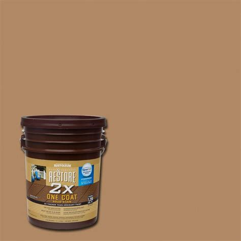 wolman  gal fp cedar exterior wood stain finish