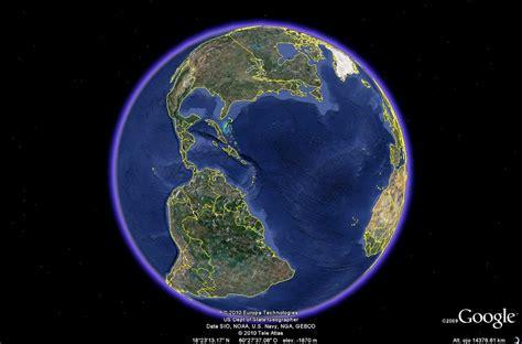 themed kitchen canisters imagenes de el planeta tierra imagenes planeta tierra