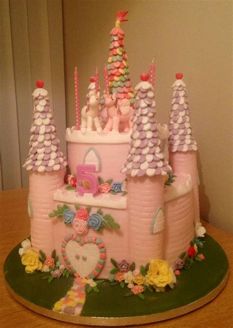 family cakes ive  images  pinterest