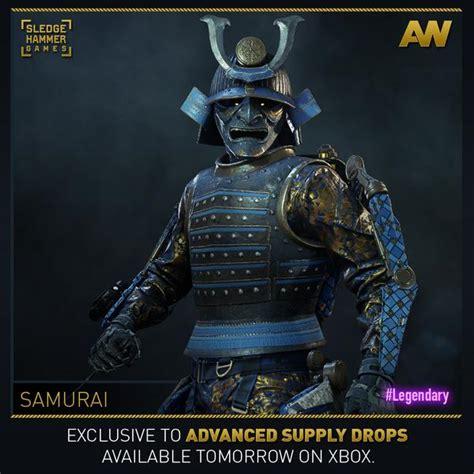 call  duty advanced warfare gear sets