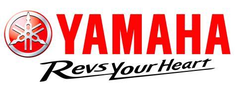 yamaha motorcycles logo motorcycle signs yamaha logo