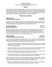 resume sles free download fresher datastage fresher resume