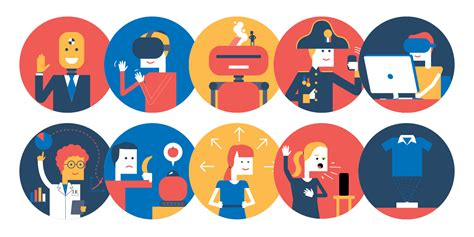 A Guide To The 10 Next Hot Jobs In Digital Marketing, And