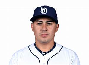 Christian Villanueva Stats, News, Pictures, Bio, Videos ...