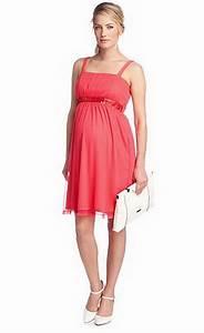robe de ceremonie femme enceinte With robe mariage grossesse