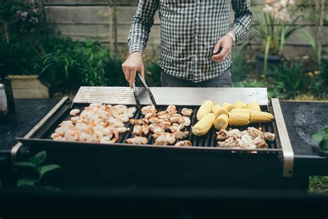 ideas for grilling out how to grill and get the most out of your cookouts
