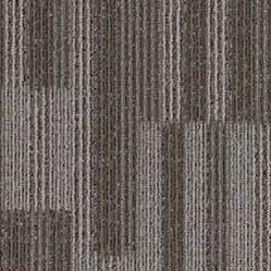 mohawk aladdin go forward titanium carpet tile 1t45 948