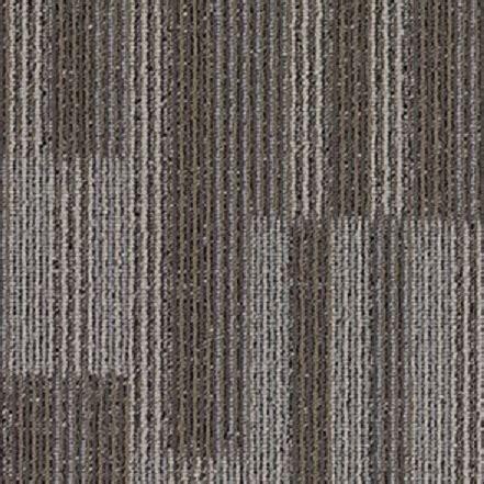 mohawk aladdin go forward titanium carpet tile 1t45 948