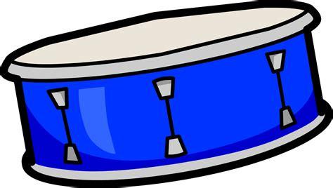 blue snare drum club penguin rewritten wiki fandom